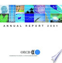 Oecd Annual Report 2001