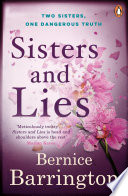Sisters and Lies