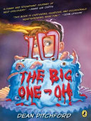 The Big One-Oh Book
