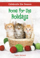 Pdf Celebrate the Season: Home for the Holidays Telecharger