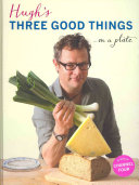 Pdf Hugh's Three Good Things