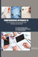 COMPREHENSIVE APPROACH TO ACCOUNTING FOR SCHOOLS AND TECHNICAL STUDIES