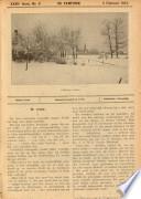 5 feb 1915