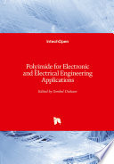 Polyimide for Electronic and Electrical Engineering Applications