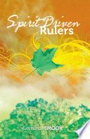 Spirit Driven Rulers