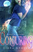 Pdf Conjuring