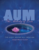 Pdf AUM: The Melody of Love Telecharger