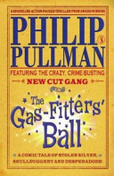 The Gas-fitters' Ball