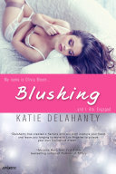 Blushing Pdf
