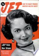 7 april 1955