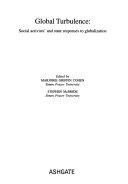 Global Turbulence