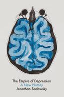 The Empire of Depression Pdf/ePub eBook