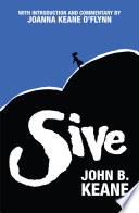 Sive Book PDF