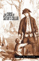 The Curse of Satan's Collar Pdf/ePub eBook