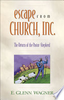 Escape From Church Inc