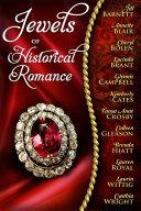 Jewels of Historical Romance
