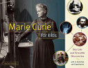 Marie Curie for Kids Pdf