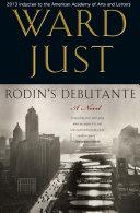 Rodin's Debutante Pdf/ePub eBook