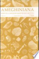 1992 - Vol. 29, No. 4