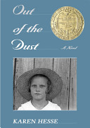 Out of the Dust  9780545517126