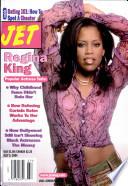 Jul 5, 2004