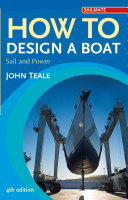How to Design a Boat