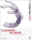 Adobe After Effects 7 [Pdf/ePub] eBook