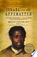 Israel On The Appomattox Book PDF
