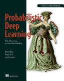 Probabilistic Deep Learning