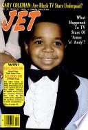 Dec 10, 1981