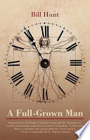 A Full Grown Man