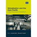 Globalisation and the Asia Pacific