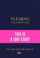 Fleabag  The Scriptures