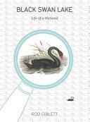 Black Swan Lake ebook