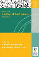 Directory of Sport Science
