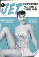 Nov 28, 1957