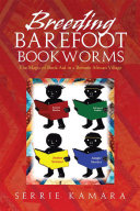 Breeding Barefoot Bookworms