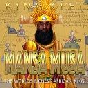 Mansa Musa The Richest African King