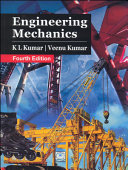 Engineering Mechanics  4e Book
