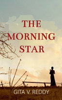Pdf The Morning Star
