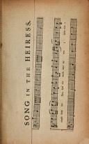 324. oldal