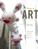 The Power of Art (book only)