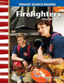 Pdf Firefighters Then and Now