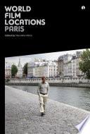 World Film Locations Paris