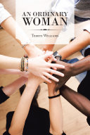An Ordinary Woman [Pdf/ePub] eBook