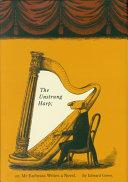 The Unstrung Harp  Or  Mr  Earbrass Writes a Novel