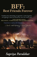 BFF: Best Friends Forever [Pdf/ePub] eBook