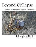 Beyond Collapse
