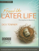 Freed up in Later life Participants Guide