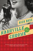 Nashville Chrome Pdf/ePub eBook